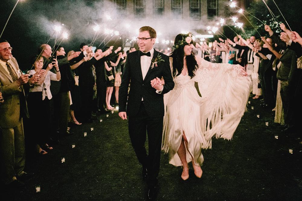 056-unique-new-england-wedding-photography.jpg