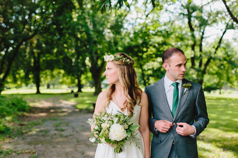061-creative-new-england-wedding-photography.jpg