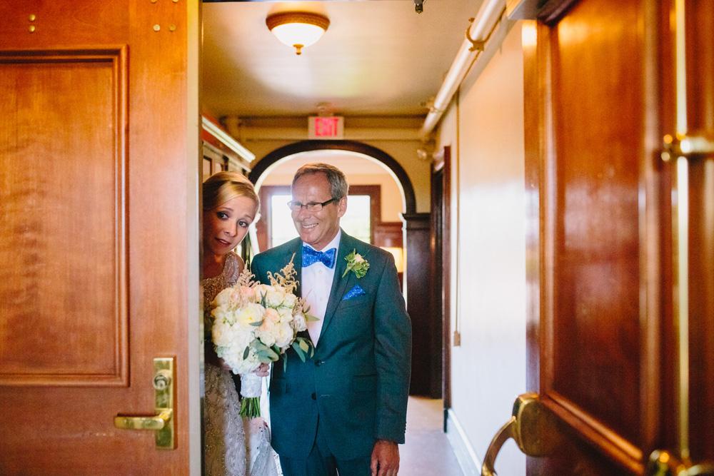 071-hip-new-england-wedding-photographer.jpg