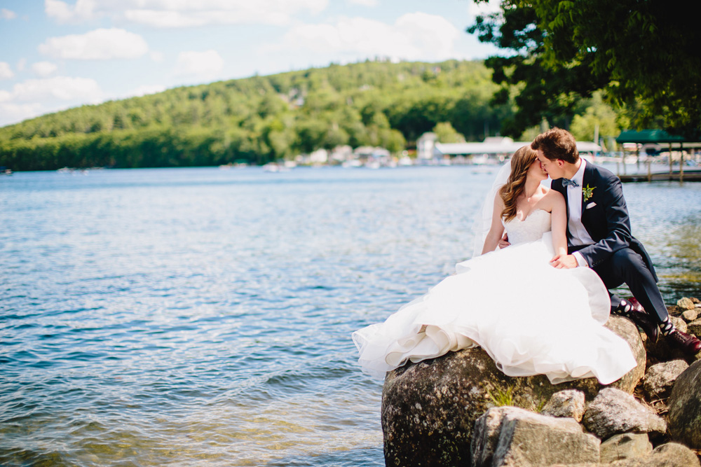 077-hip-new-england-wedding-photographer.jpg
