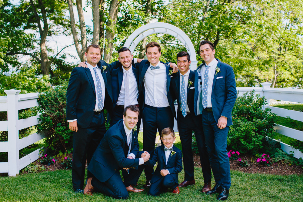076-hip-new-england-wedding-photographer.jpg