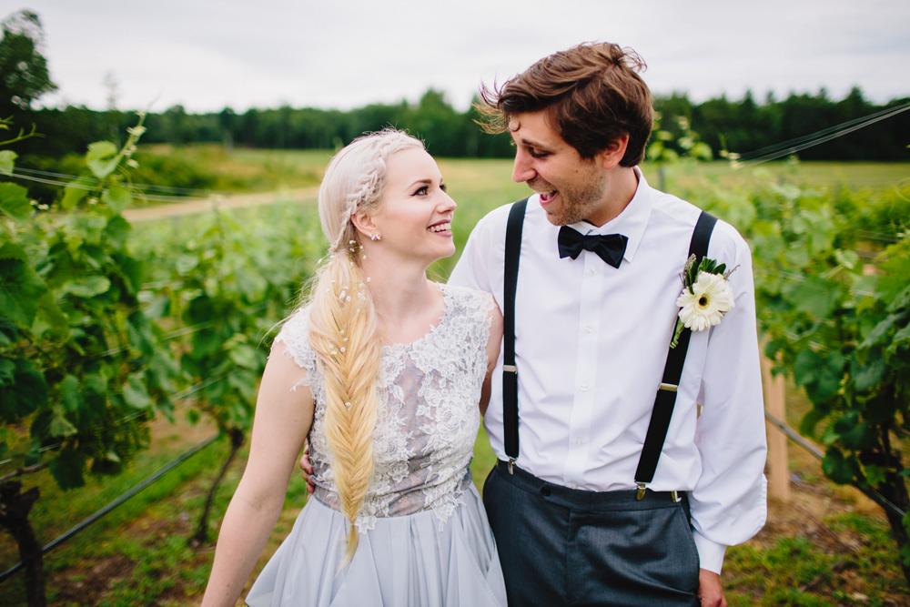 079-hip-new-england-wedding-photographer.jpg