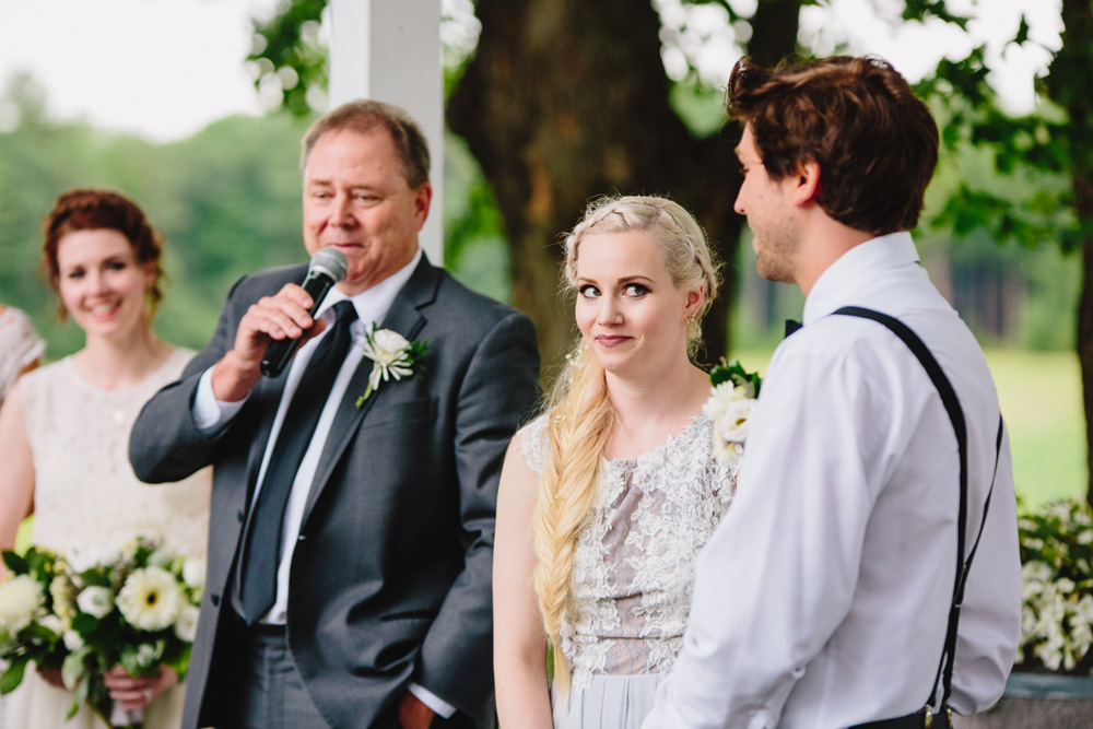 080-hip-new-england-wedding-photographer.jpg