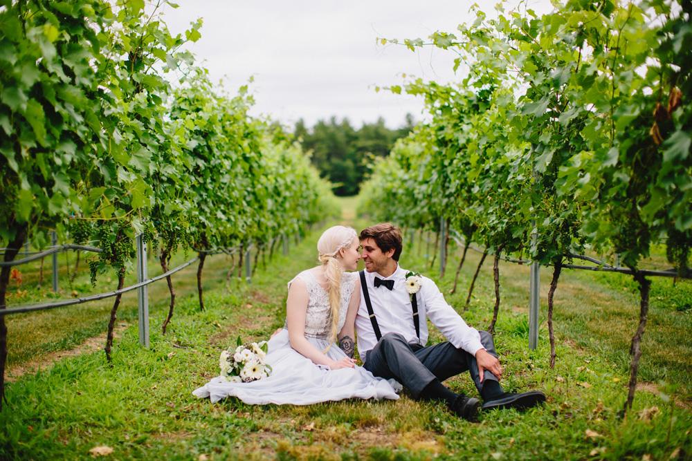 081-indie-new-england-wedding-photographer.jpg