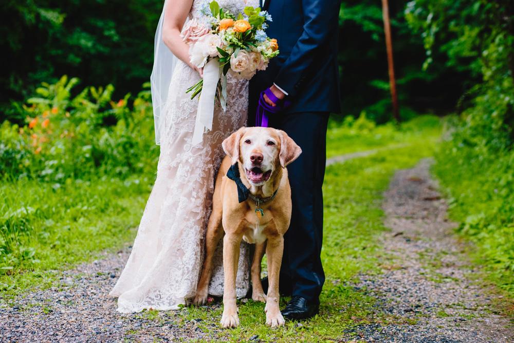 084-indie-new-england-wedding-photographer.jpg