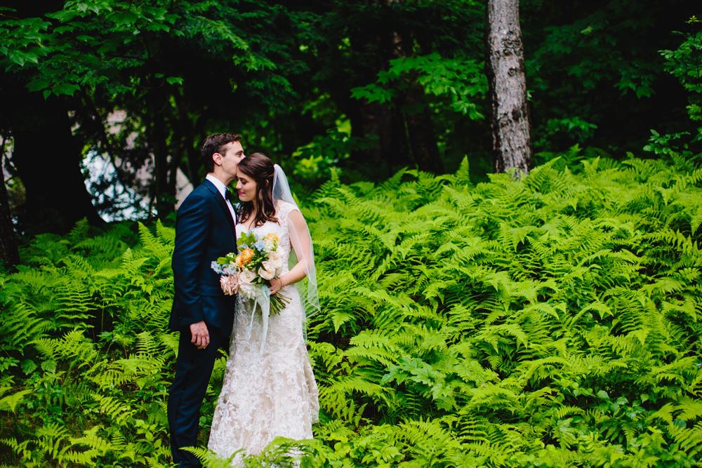 085-indie-new-england-wedding-photographer.jpg