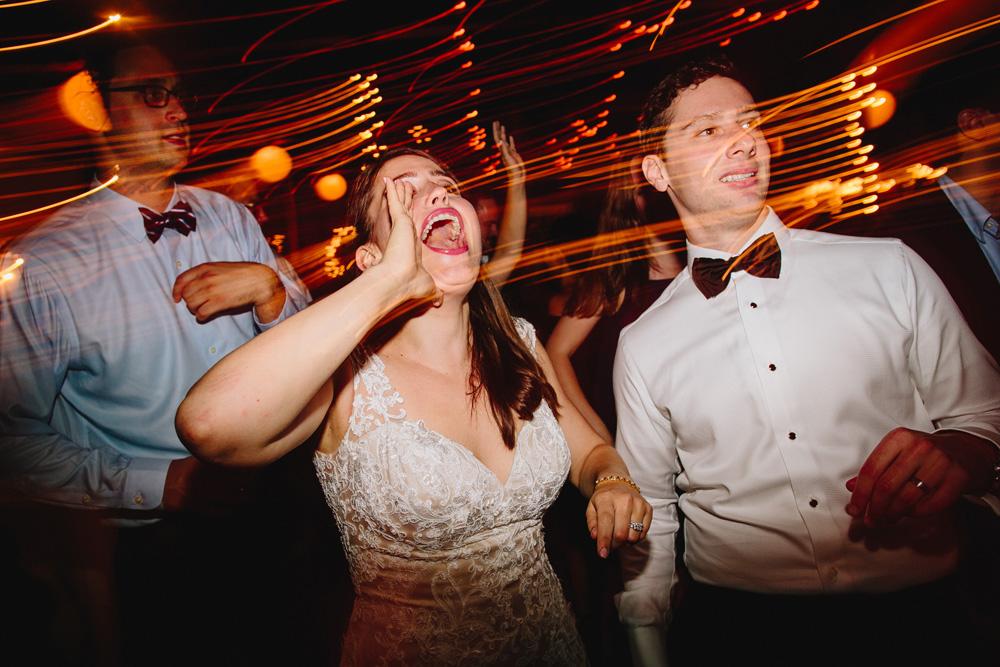 088-indie-new-england-wedding-photographer.jpg