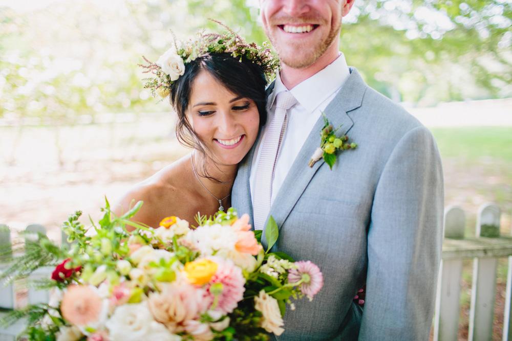 090-indie-new-england-wedding-photographer.jpg