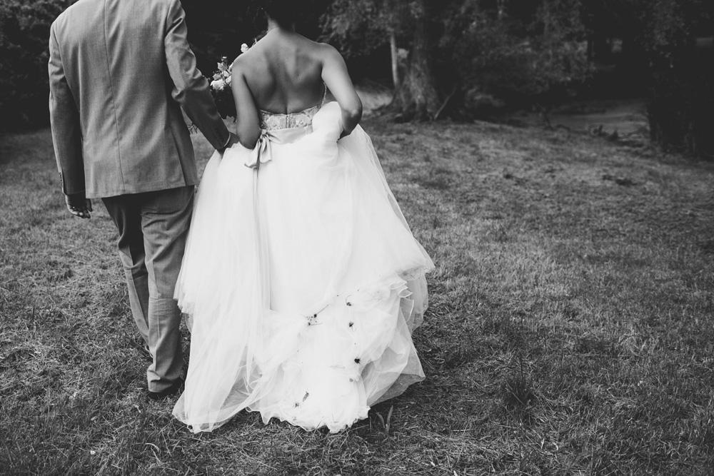 093-hip-new-england-wedding.jpg