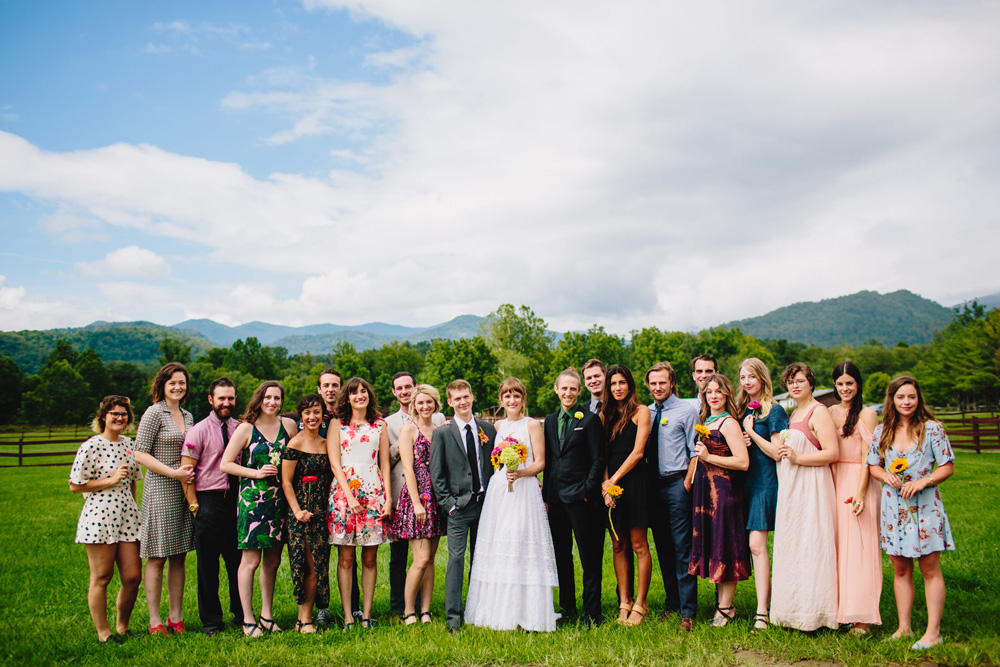 100-hip-new-england-wedding.jpg