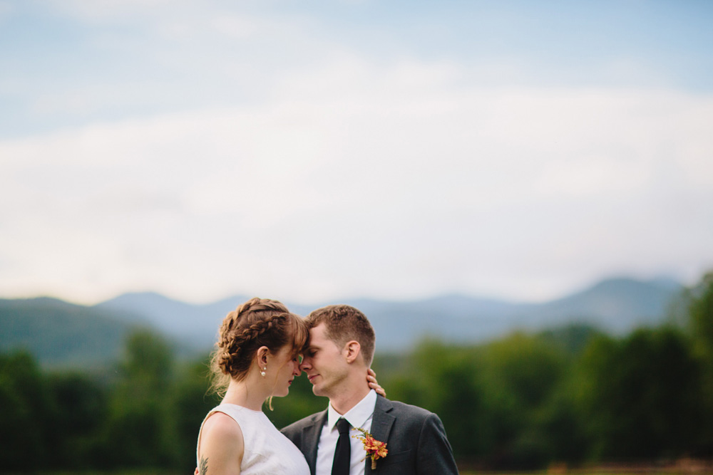 101-hip-new-england-wedding-photography.jpg