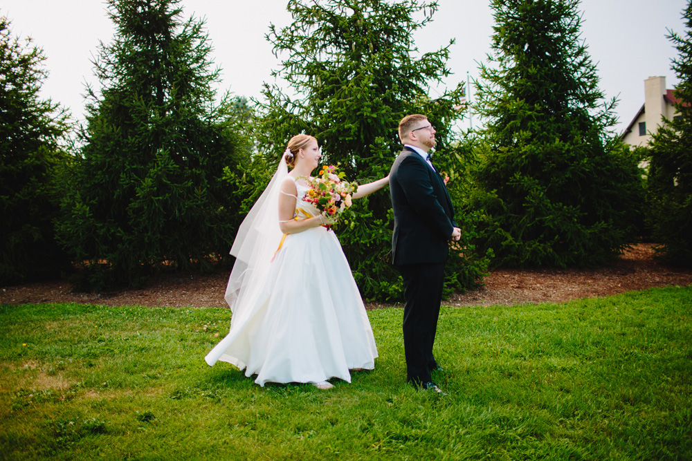 104-hip-new-england-wedding-photography.jpg