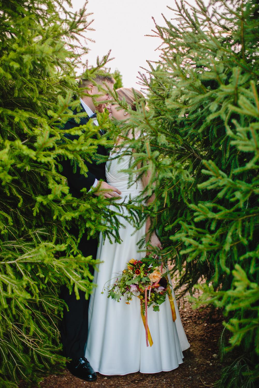 105-hip-new-england-wedding-photography.jpg