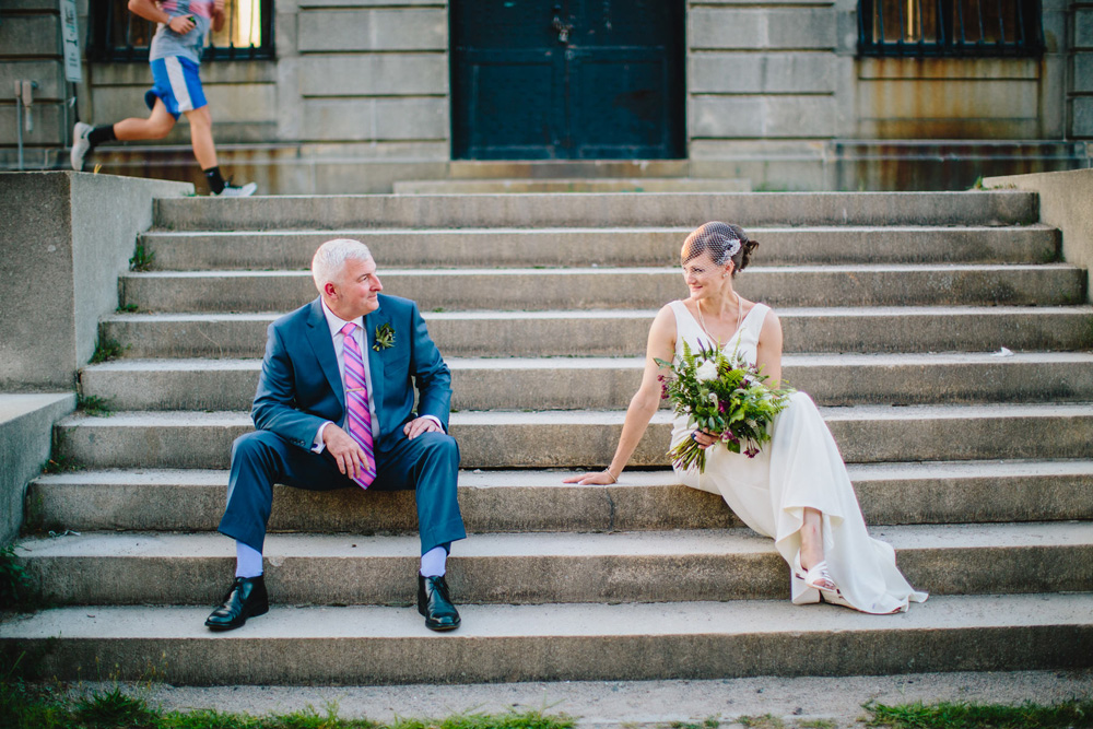 107-hip-new-england-wedding-photography.jpg
