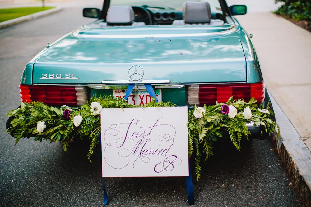 108-hip-new-england-wedding-photography.jpg