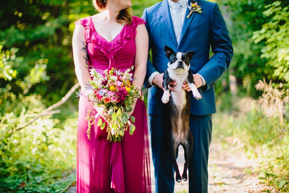 111-creative-new-england-wedding-photographer.jpg