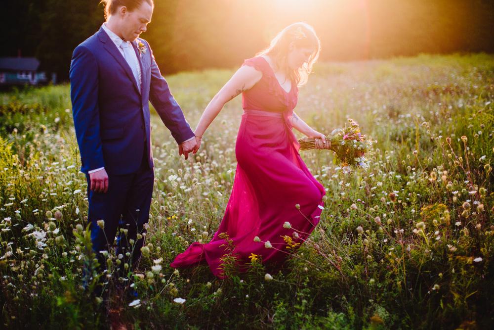 112-creative-new-england-wedding-photographer.jpg