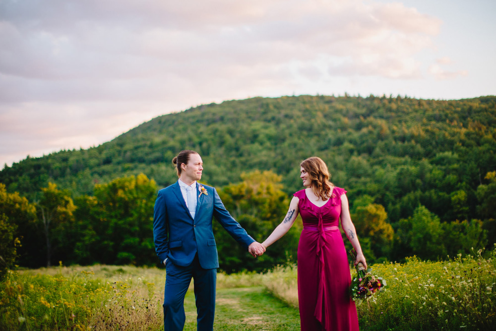 113-creative-new-england-wedding-photographer.jpg