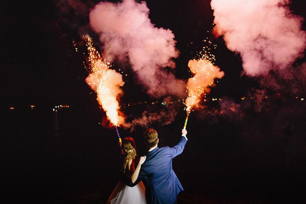 115-creative-new-england-wedding-photographer.jpg