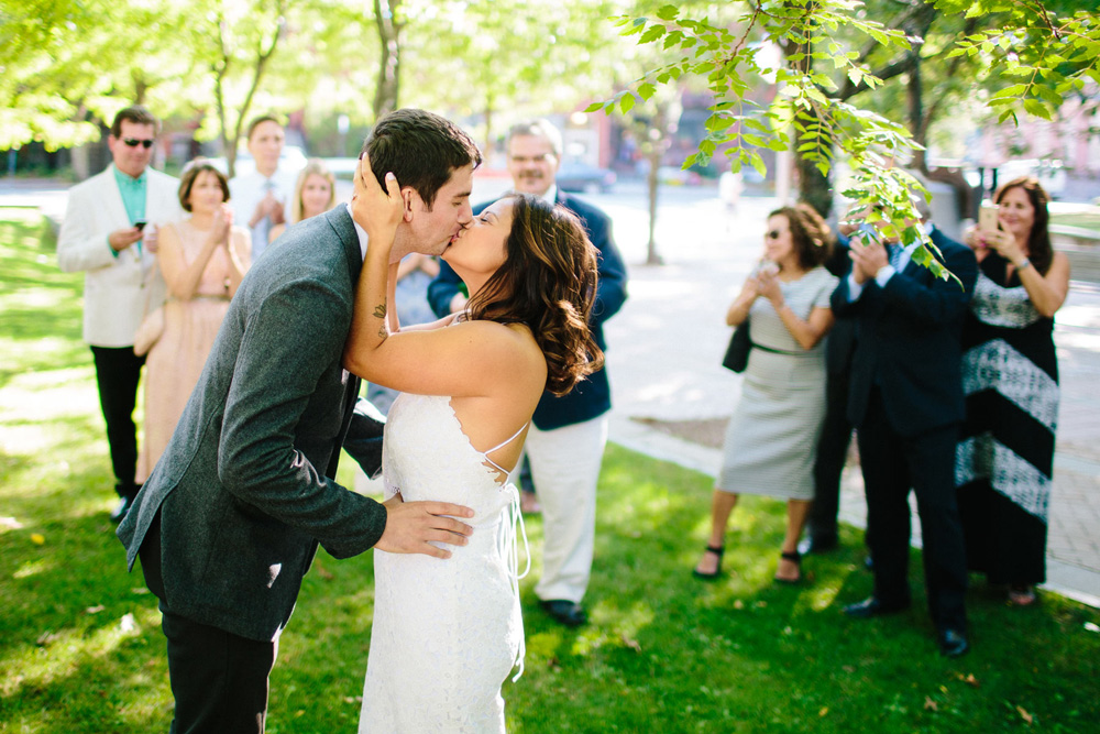 116-creative-new-england-wedding-photographer.jpg