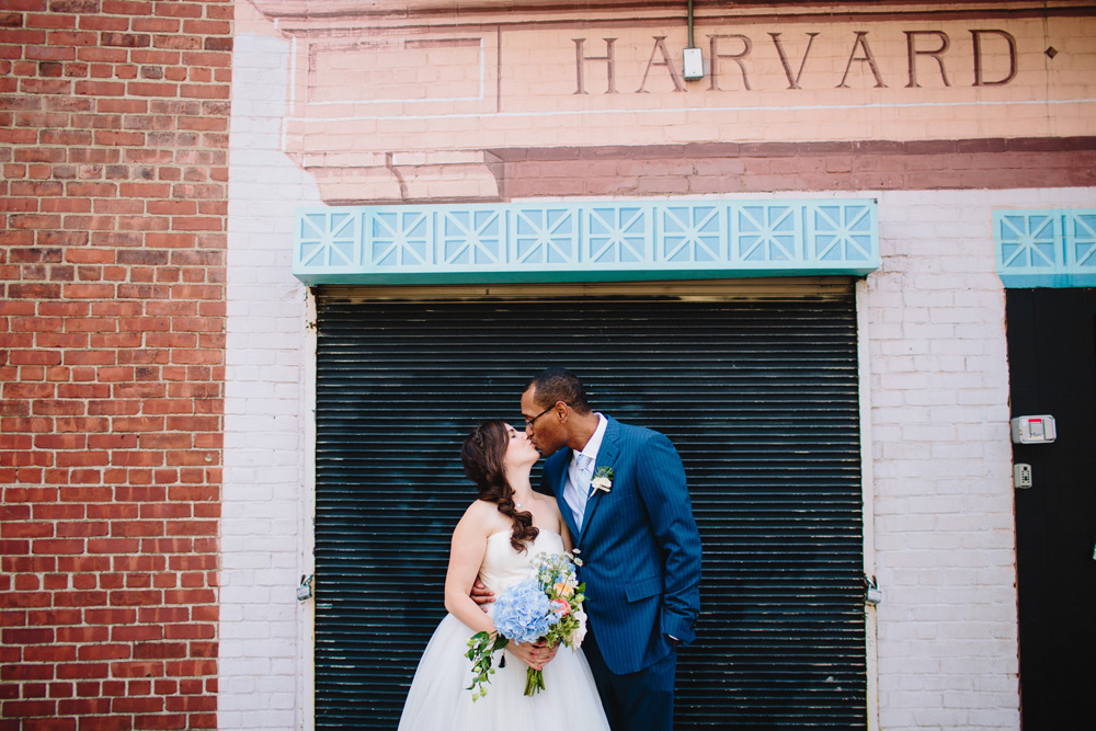 119-creative-new-england-wedding-photographer.jpg