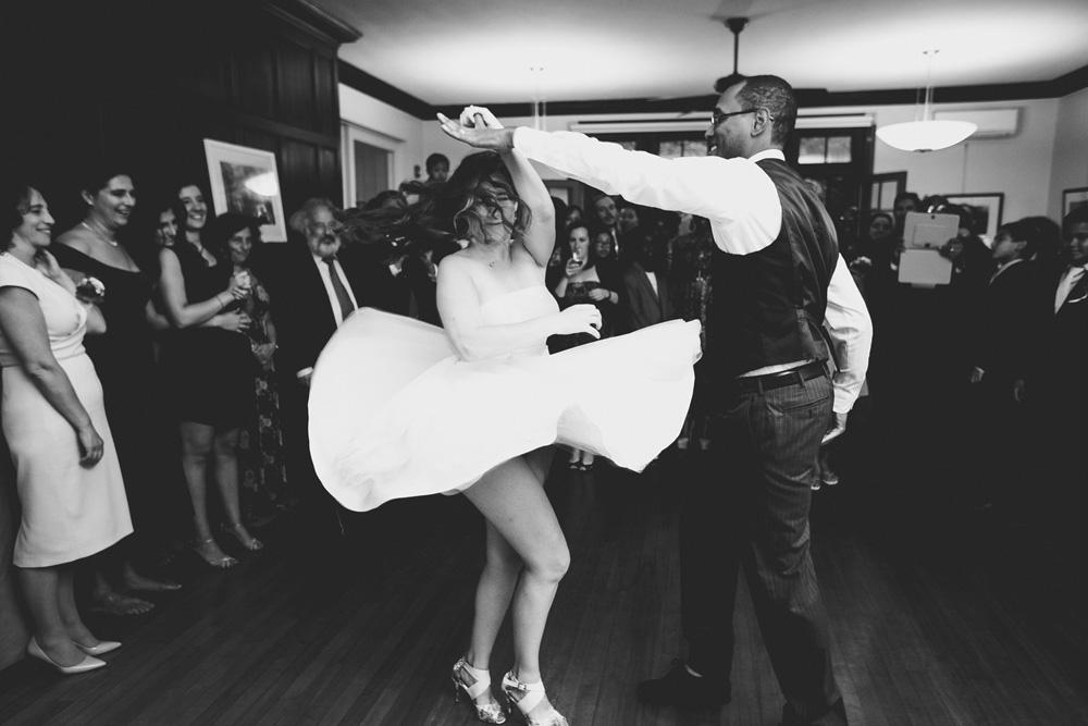 120-creative-new-england-wedding-photographer.jpg