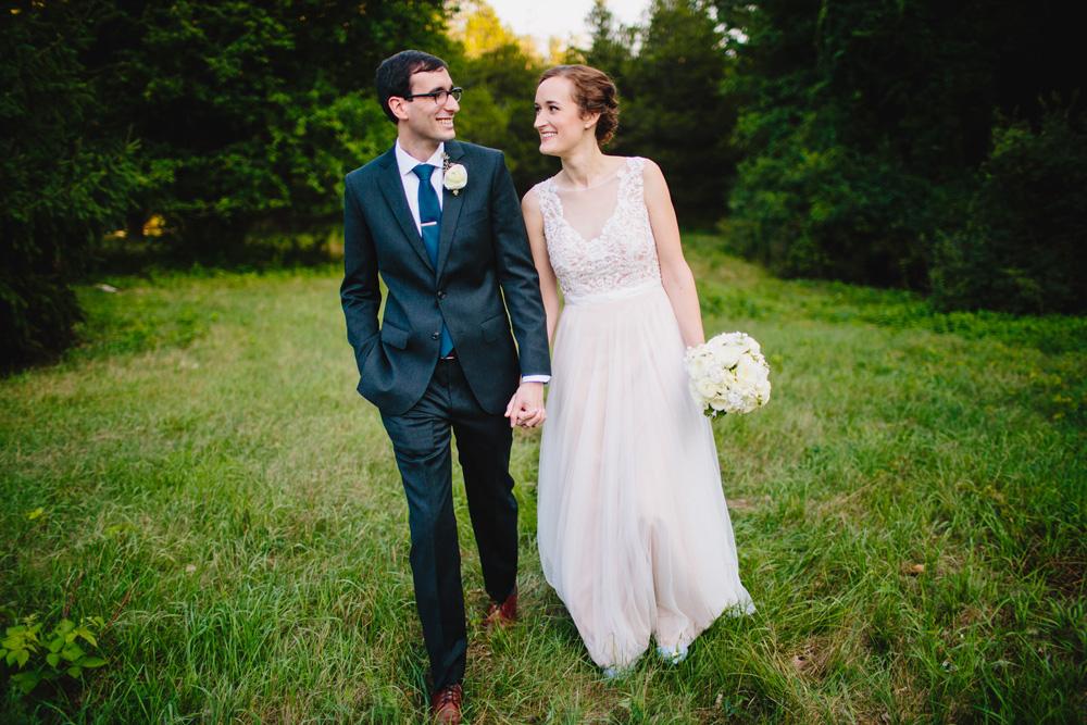 122-creative-new-england-wedding.jpg