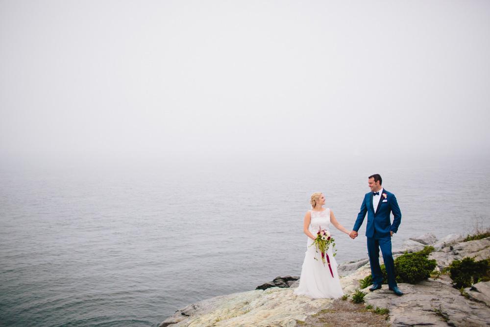 127-creative-new-england-wedding.jpg
