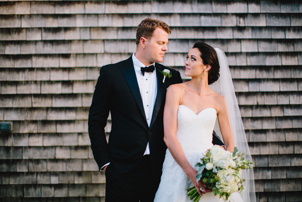 131-creative-boston-wedding-photographer.jpg