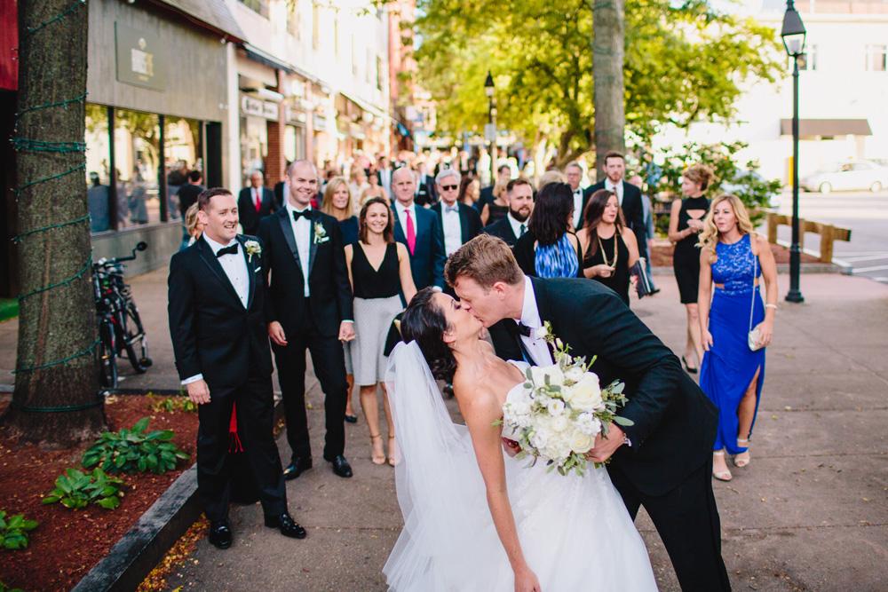 130-creative-new-england-wedding.jpg