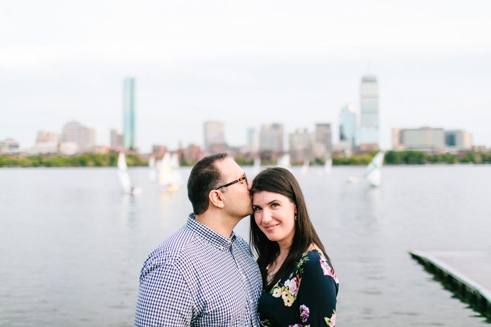 132-creative-boston-wedding-photographer.jpg