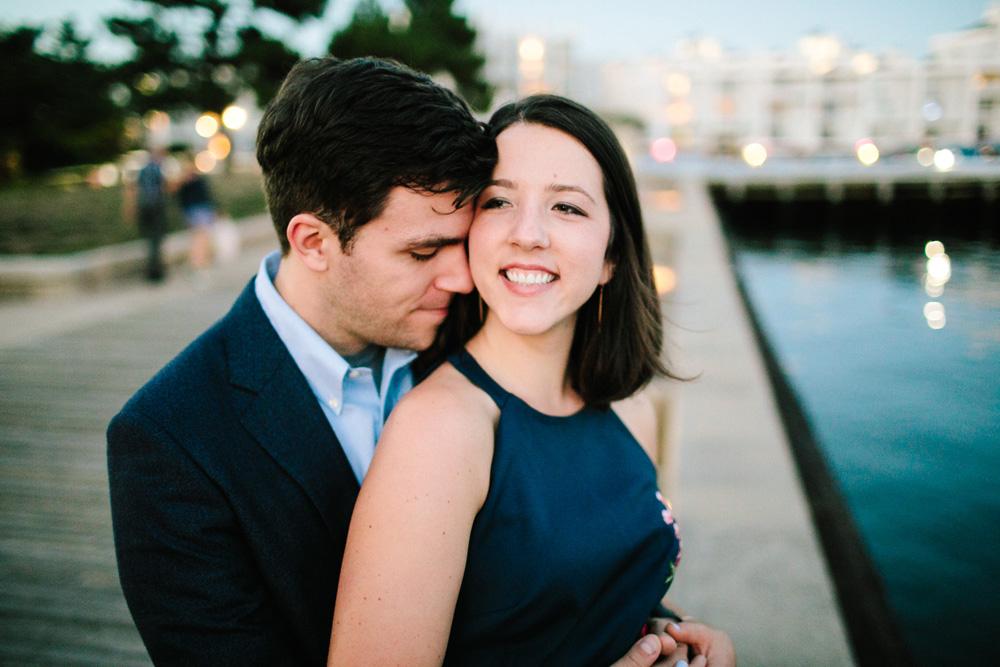 133-creative-boston-wedding-photographer.jpg