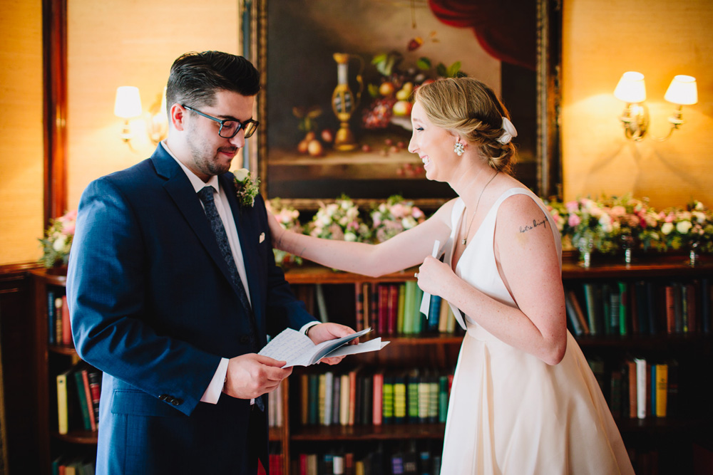 134-creative-boston-wedding-photographer.jpg