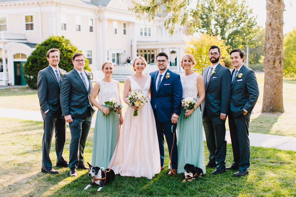 135-creative-boston-wedding-photographer.jpg