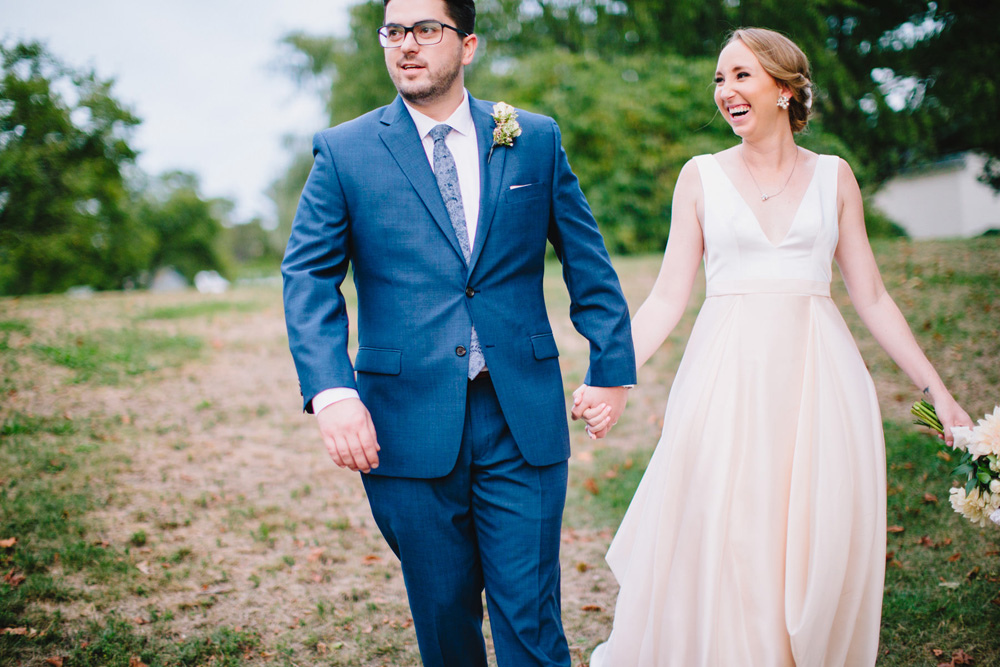 137-creative-boston-wedding-photographer.jpg