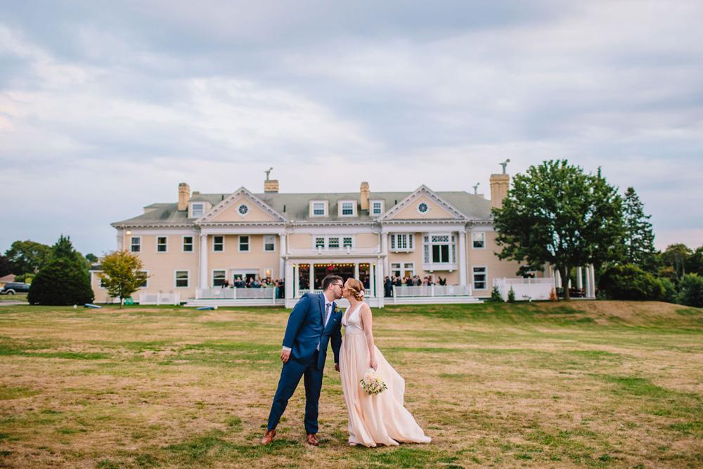 138-creative-boston-wedding-photographer.jpg