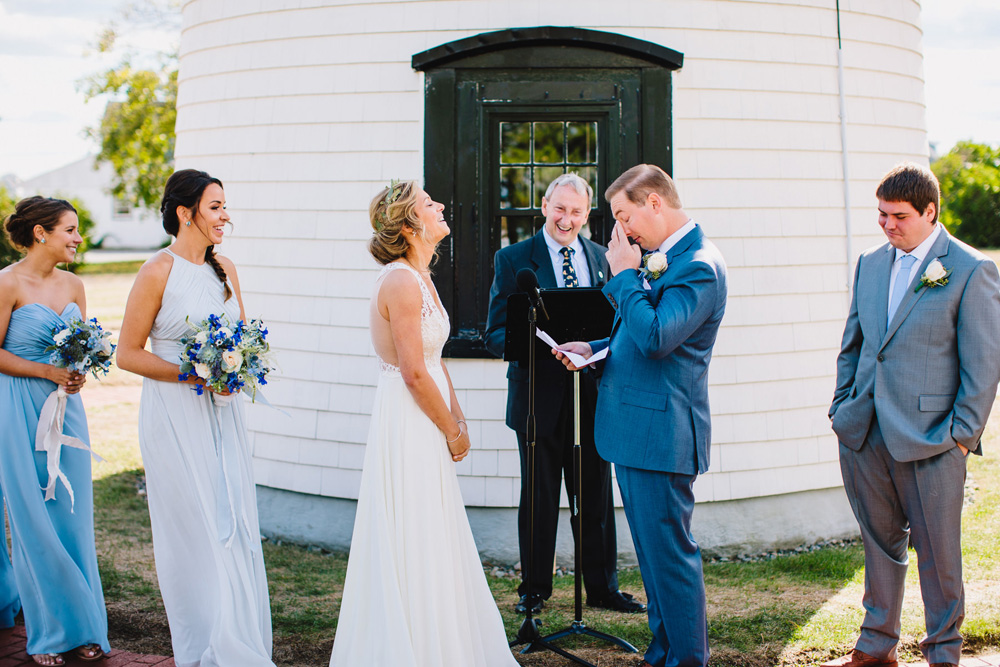 144-hip-new-england-wedding.jpg