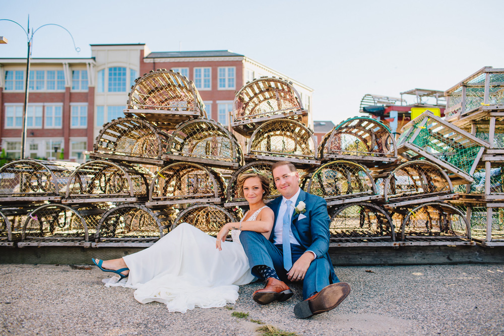 147-hip-new-england-wedding.jpg