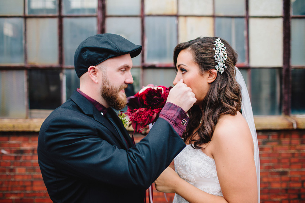 153-hip-new-england-wedding-photographer.jpg