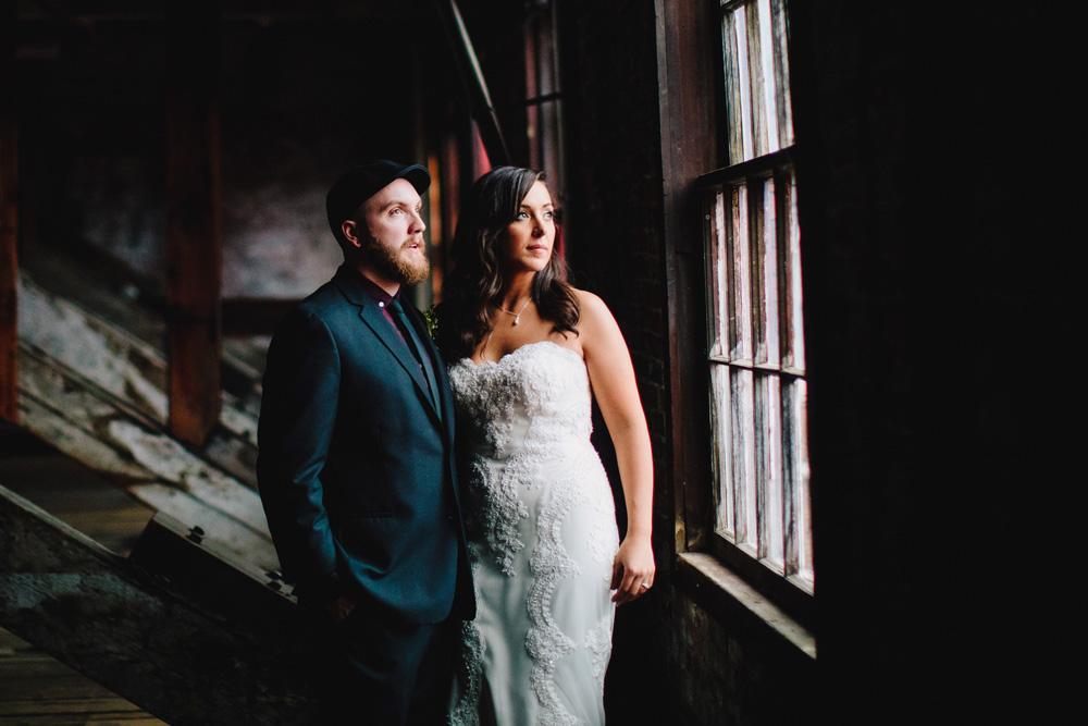 154-hip-new-england-wedding-photographer.jpg