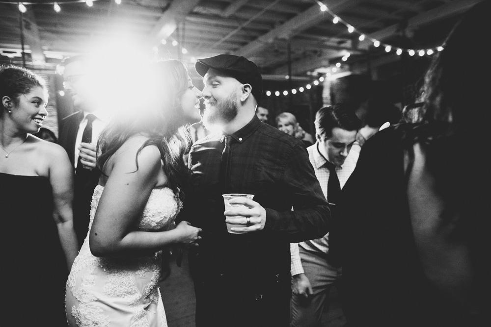 156-hip-new-england-wedding-photographer.jpg