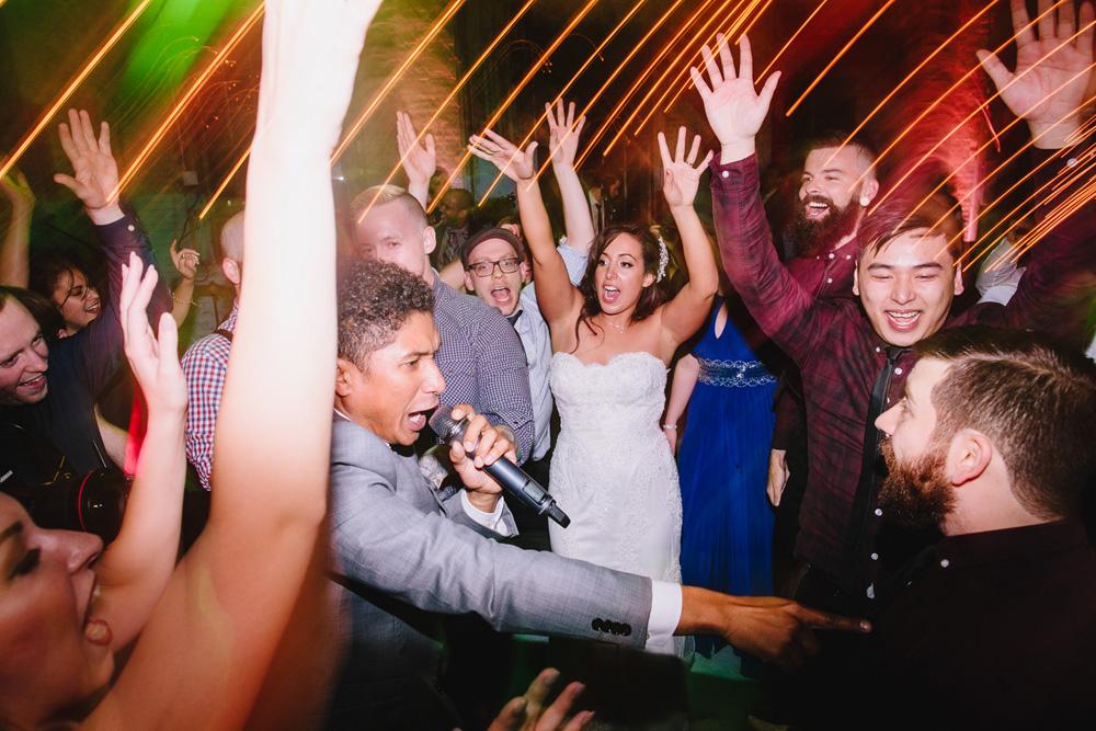 157-hip-new-england-wedding-photographer.jpg