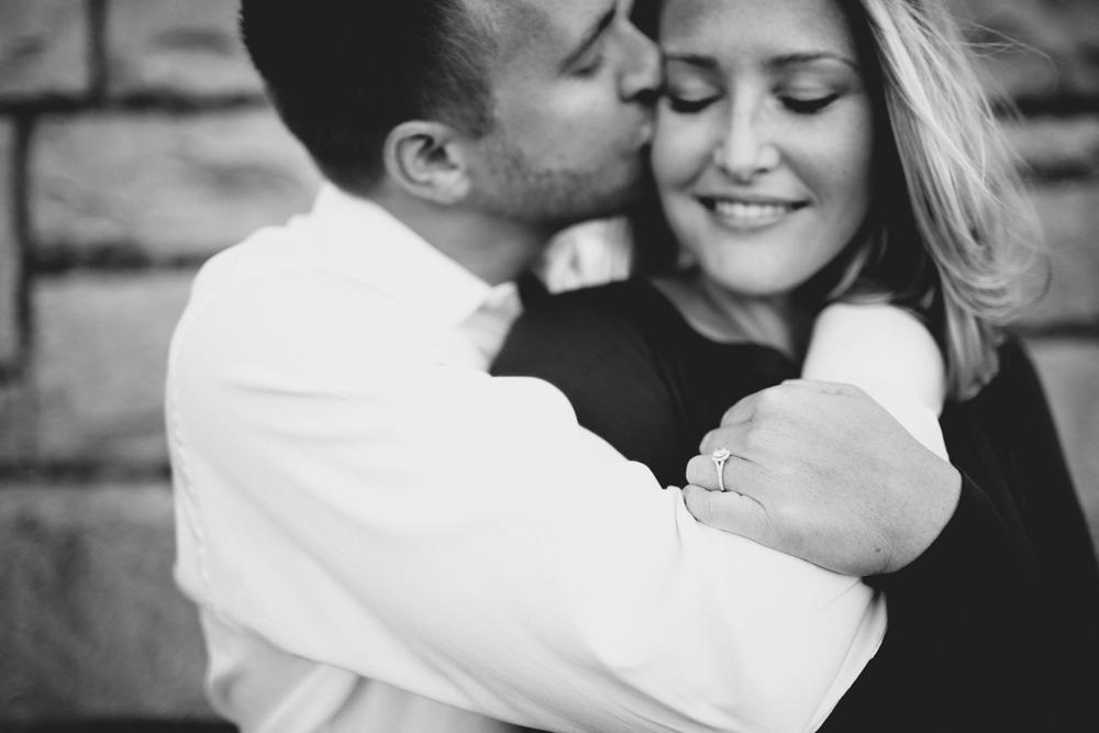 160-hip-new-england-wedding-photographer.jpg
