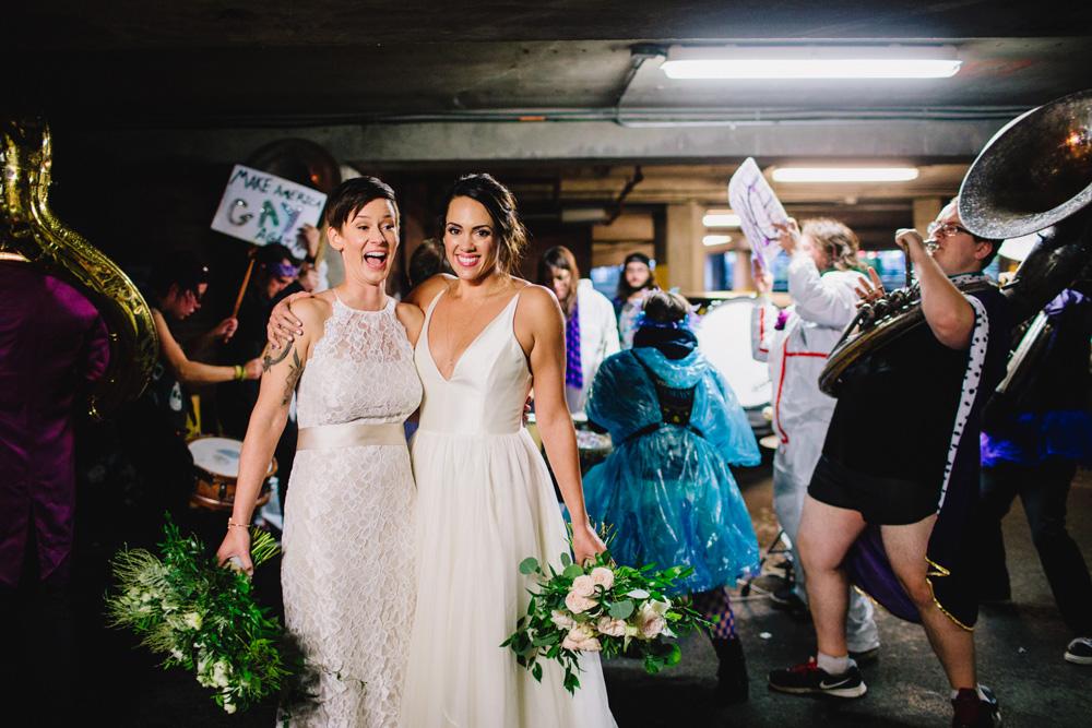 162-creative-boston-wedding-photography.jpg