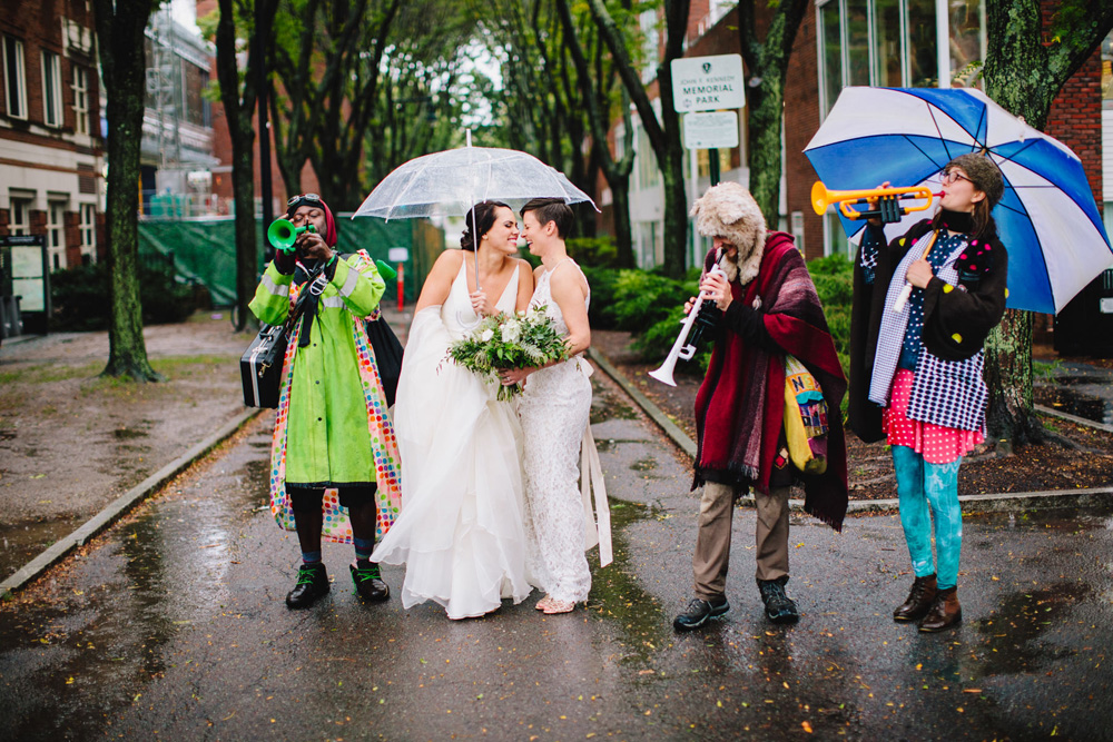 161-creative-boston-wedding-photography.jpg