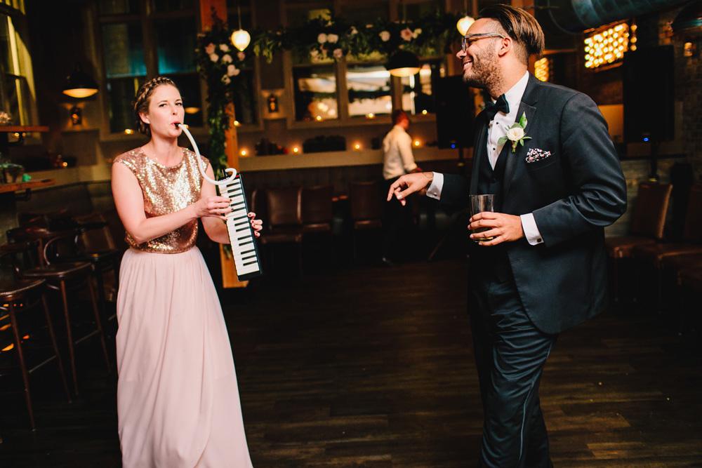 164-creative-boston-wedding-photography.jpg