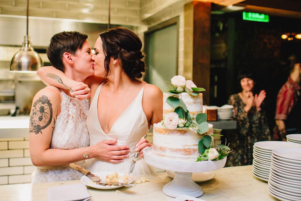 163-creative-boston-wedding-photography.jpg