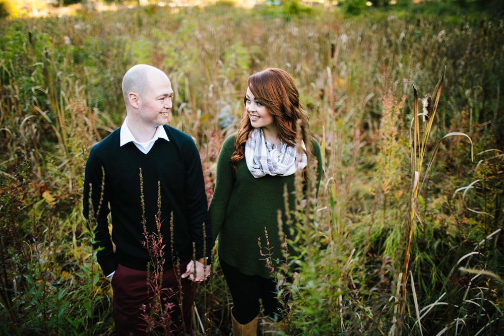 166-creative-boston-wedding-photography.jpg