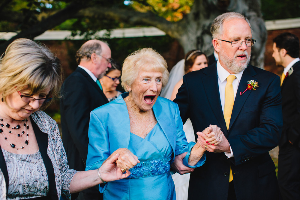 167-creative-boston-wedding-photography.jpg