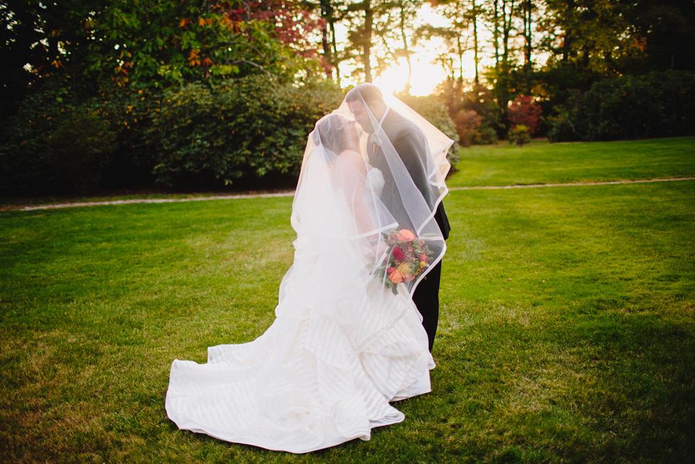 168-creative-boston-wedding-photography.jpg